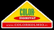 Color-Kolmio_logo