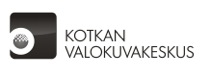 Kotkan_valokuvakeskus