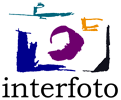 Interfoto_logo