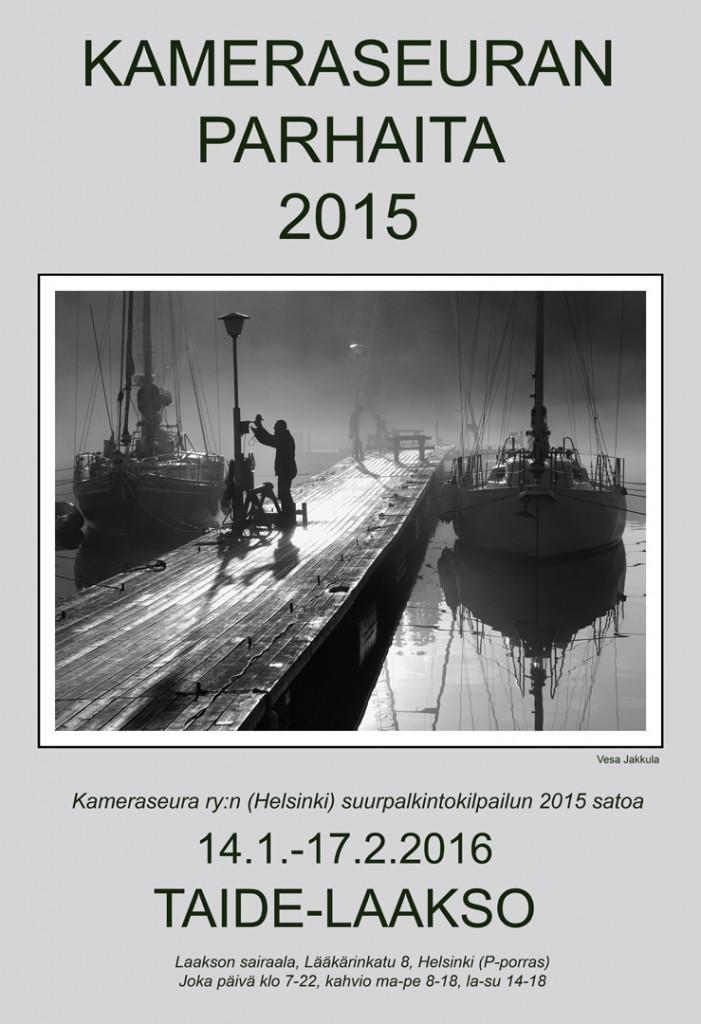 KS Taide-Laakso2016julistePIEN