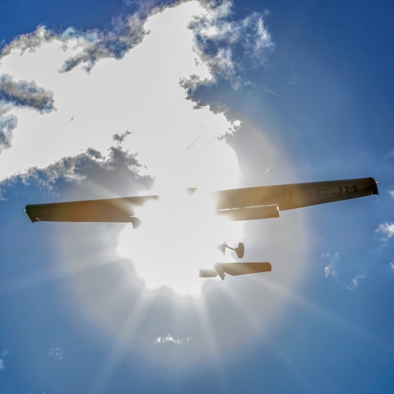 SolarFlight-TuomelaA